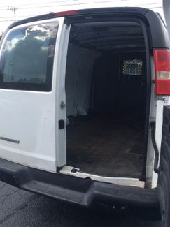 2006 Chevrolet Express Cargo Van   city NC  Palace Auto Sales   in Charlotte, NC