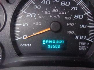 2006 Chevrolet Express Cargo Van Hoosick Falls, New York 6