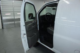 2006 Chevrolet Express  2500 Cargo Van Kensington, Maryland 13