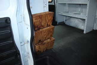 2006 Chevrolet Express  2500 Cargo Van Kensington, Maryland 34