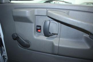 2006 Chevrolet Express  2500 Cargo Van Kensington, Maryland 38