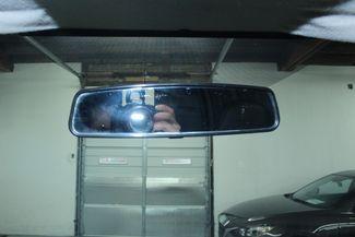 2006 Chevrolet Express  2500 Cargo Van Kensington, Maryland 50