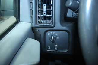 2006 Chevrolet Express  2500 Cargo Van Kensington, Maryland 58