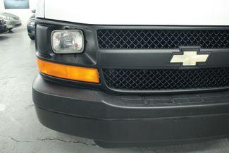 2006 Chevrolet Express  2500 Cargo Van Kensington, Maryland 73