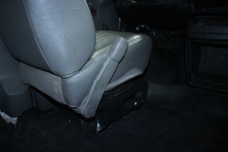 2006 Chevrolet Express  2500 Cargo Van Kensington, Maryland 46