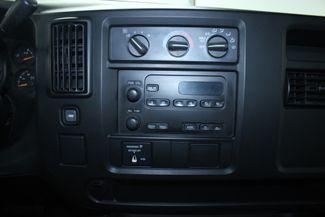 2006 Chevrolet Express  2500 Cargo Van Kensington, Maryland 49
