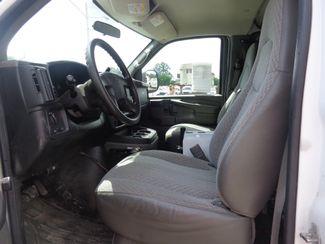2006 Chevrolet Express Passenger Hoosick Falls, New York 5