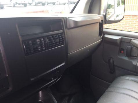 2006 Chevrolet G1500 Vans Express   Gilmer, TX   H.M. Dodd Motor Co., Inc. in Gilmer, TX