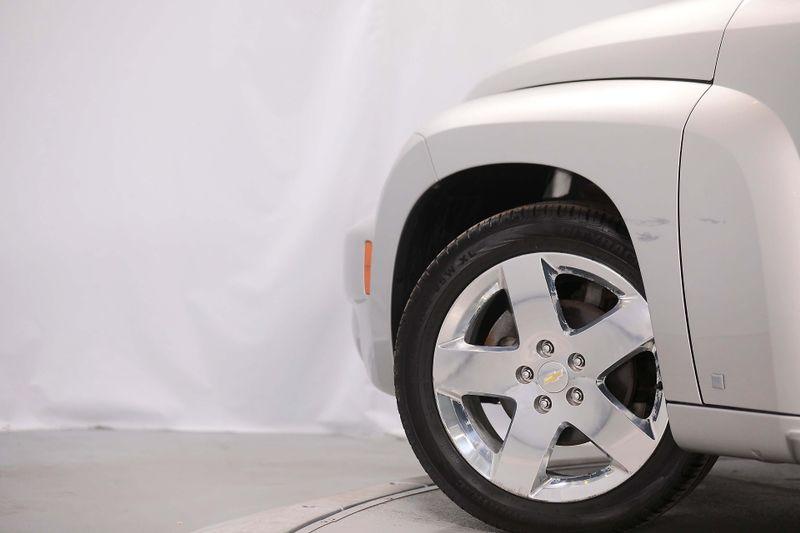 2006 Chevrolet HHR LT - Leather - Sunroof - Manual  city California  MDK International  in Los Angeles, California