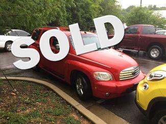 2006 Chevrolet HHR in Huntsville Alabama