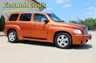 2006 Chevrolet HHR SS LT | Jackson , MO | First Auto Credit in  MO