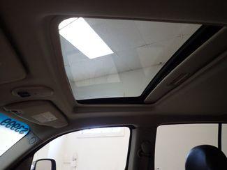 2006 Chevrolet HHR LT Lincoln, Nebraska 5