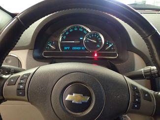 2006 Chevrolet HHR LT Lincoln, Nebraska 7