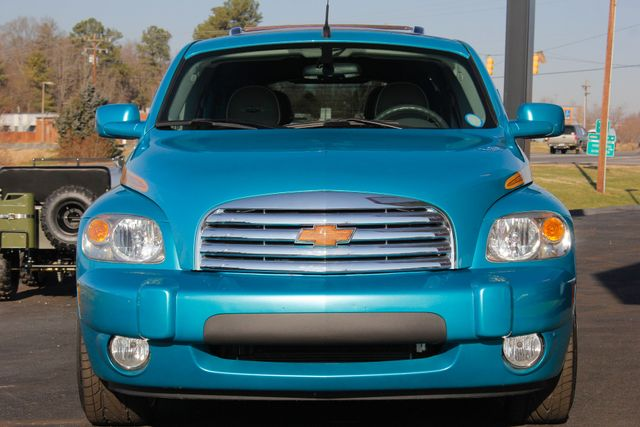 2006 Chevrolet HHR LT - GODFATHERS CUSTOMS - LAMBO DOORS! Mooresville , NC 15