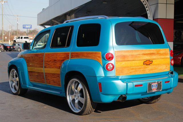 2006 Chevrolet HHR LT - GODFATHERS CUSTOMS - LAMBO DOORS! Mooresville , NC 23
