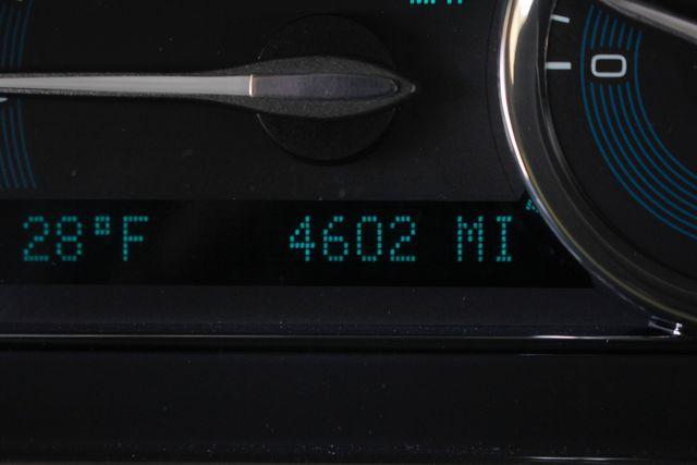 2006 Chevrolet HHR LT - GODFATHERS CUSTOMS - LAMBO DOORS! Mooresville , NC 33