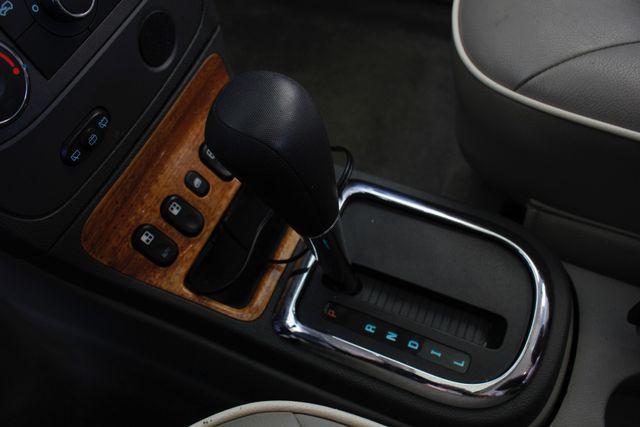 2006 Chevrolet HHR LT - GODFATHERS CUSTOMS - LAMBO DOORS! Mooresville , NC 38