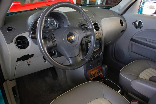 2006 Chevrolet HHR LT - GODFATHERS CUSTOMS - LAMBO DOORS! Mooresville , NC 30