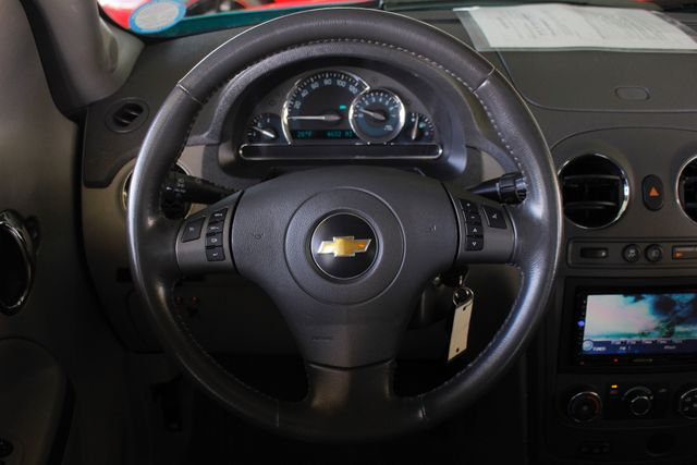 2006 Chevrolet HHR LT - GODFATHERS CUSTOMS - LAMBO DOORS! Mooresville , NC 6