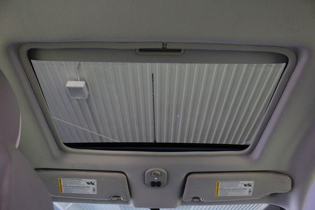 2006 Chevrolet HHR LT - GODFATHERS CUSTOMS - LAMBO DOORS! Mooresville , NC 5