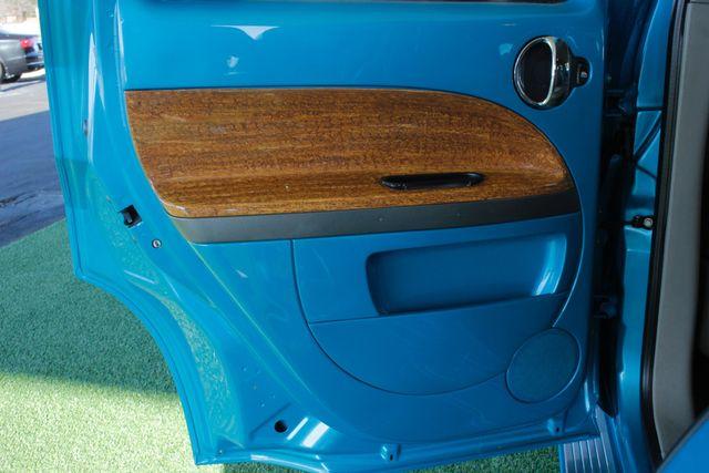 2006 Chevrolet HHR LT - GODFATHERS CUSTOMS - LAMBO DOORS! Mooresville , NC 54