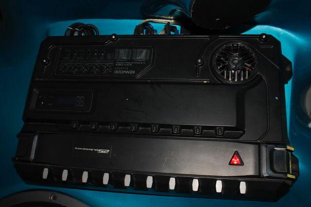 2006 Chevrolet HHR LT - GODFATHERS CUSTOMS - LAMBO DOORS! Mooresville , NC 50