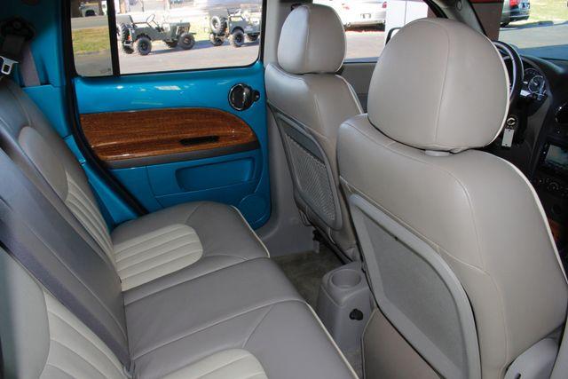 2006 Chevrolet HHR LT - GODFATHERS CUSTOMS - LAMBO DOORS! Mooresville , NC 44