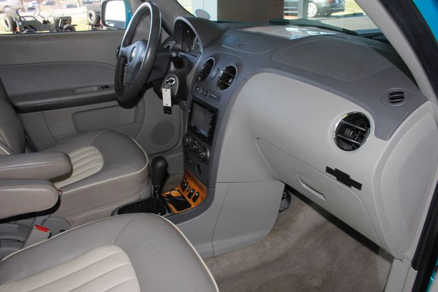 2006 Chevrolet HHR LT - GODFATHERS CUSTOMS - LAMBO DOORS! Mooresville , NC 31