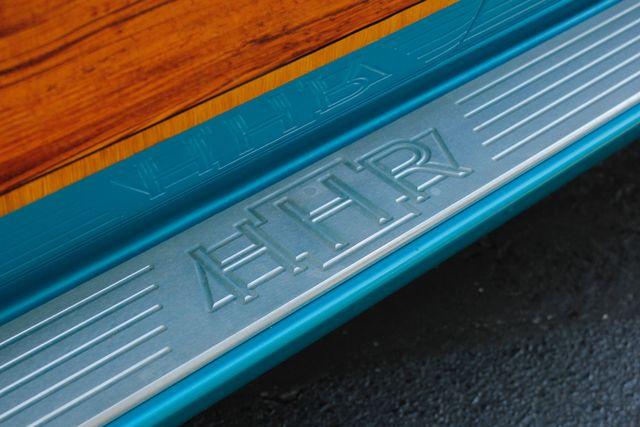 2006 Chevrolet HHR LT - GODFATHERS CUSTOMS - LAMBO DOORS! Mooresville , NC 26
