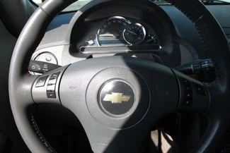 2006 Chevrolet HHR LT  city CA  Orange Empire Auto Center  in Orange, CA