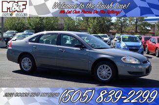 2006 Chevrolet Impala LS | Albuquerque, New Mexico | M & F Auto Sales-[ 2 ]