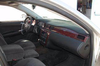 2006 Chevrolet Impala LT 3.5L Roof Alloys Bentleyville, Pennsylvania 7