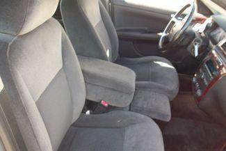2006 Chevrolet Impala LT 3.5L Roof Alloys Bentleyville, Pennsylvania 8