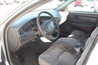 2006 Chevrolet Impala LT 3.5L Roof Alloys Bentleyville, Pennsylvania 14
