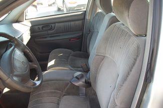 2006 Chevrolet Impala LT 3.5L Roof Alloys Bentleyville, Pennsylvania 15