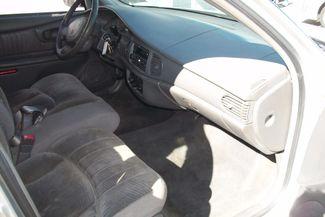 2006 Chevrolet Impala LT 3.5L Roof Alloys Bentleyville, Pennsylvania 17