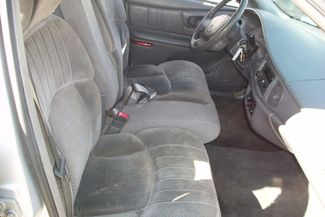 2006 Chevrolet Impala LT 3.5L Roof Alloys Bentleyville, Pennsylvania 18