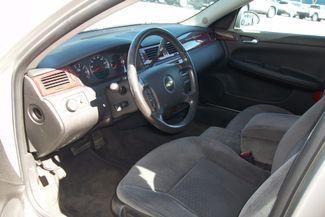 2006 Chevrolet Impala LT 3.5L Roof Alloys Bentleyville, Pennsylvania 1
