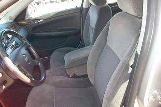 2006 Chevrolet Impala LT 3.5L Roof Alloys Bentleyville, Pennsylvania 3