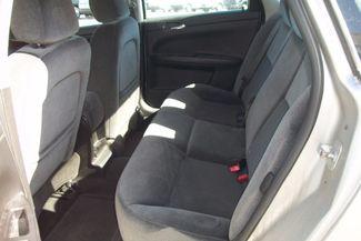 2006 Chevrolet Impala LT 3.5L Roof Alloys Bentleyville, Pennsylvania 5