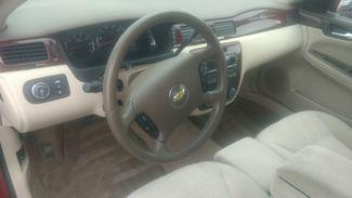 2006 Chevrolet Impala LT 39L  city Vermont  Right Wheels LLC  in Derby, Vermont