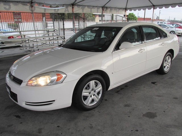 2006 Chevrolet Impala LS Please call or e-mail to check availability All of our vehicles are ava