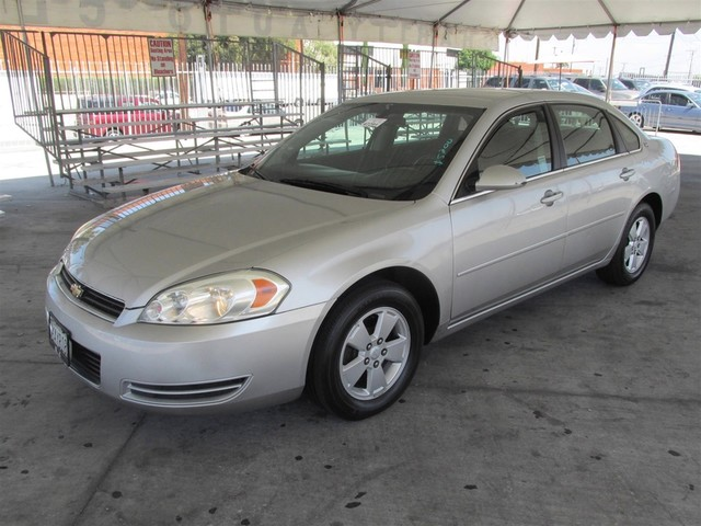 2006 Chevrolet Impala LT 35L Please call or e-mail to check availability All of our vehicles a