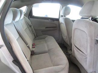 2006 Chevrolet Impala LS Gardena, California 11