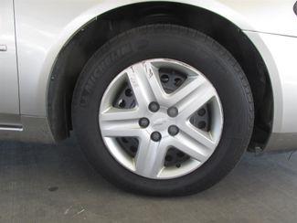 2006 Chevrolet Impala LS Gardena, California 13
