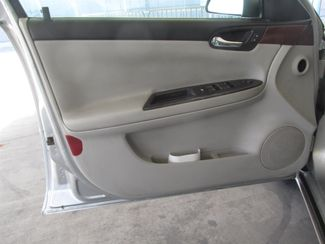 2006 Chevrolet Impala LS Gardena, California 8