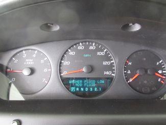 2006 Chevrolet Impala LS Gardena, California 5