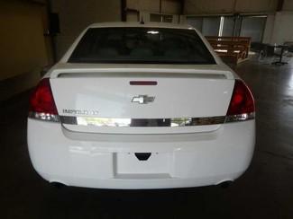 2006 Chevrolet Impala LT 3.9L in JOPPA, MD