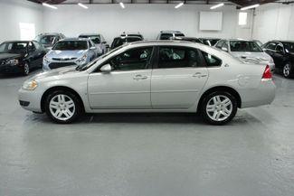 2006 Chevrolet Impala LTZ Kensington, Maryland 1