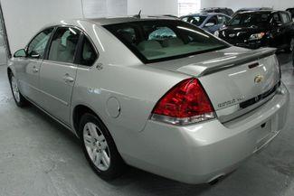 2006 Chevrolet Impala LTZ Kensington, Maryland 10